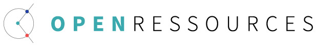 logo_open_ressources