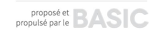 basic-logo-newsletter-2018